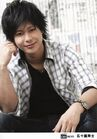 Igarashi Shunji7