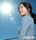Jin Se Yun30