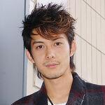 Kashiwabara Takashi (1).jpg