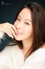 Kim Ah Joong16