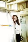 Kim Hee Sun3