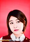 Park Min Ji27
