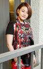 Son Seung Yeon8