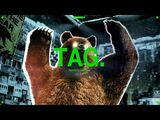 레디 (Reddy) & 스월비 (Swervy) - Tag -Official Video--2