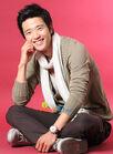 Bae Soo Bin2