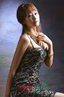 Han Young22