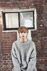 JaeHyunlonely