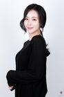 Ji Yoon Ha1