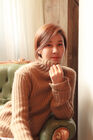 Kim Ha Neul41