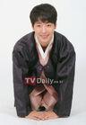 Kim Young Hoon7
