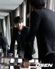 Lee Seung Ki31