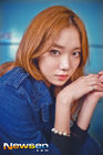 Lee Sung Kyung16