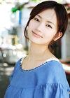 Nakamura Yuri05