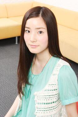 Renbutsu Misako07.jpg