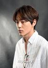 Shin Jae Ha-39