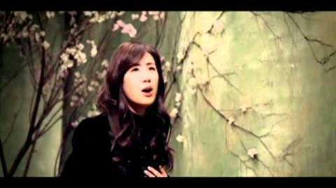 Zhang Li Yin - I Will