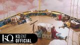 ATEEZ(에이티즈) - 'ILLUSION' Official MV