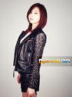 Ha Yun Joo21