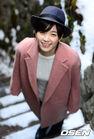 Han Hyo Joo43
