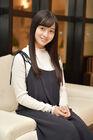 Hashimoto Kanna 18
