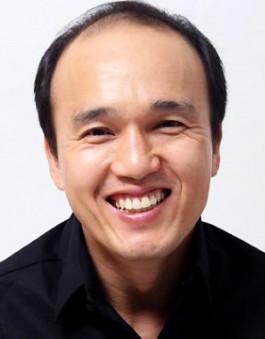 Kim Kwang Gyu.jpg