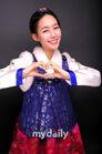 Kim Soo Yun5