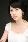Min Suh Eun4