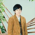 Ninomiya Kazunari 26.jpg