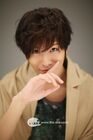 No Min Woo19