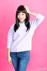 Shin So Yool41