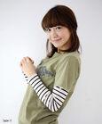 Shin So Yool 2