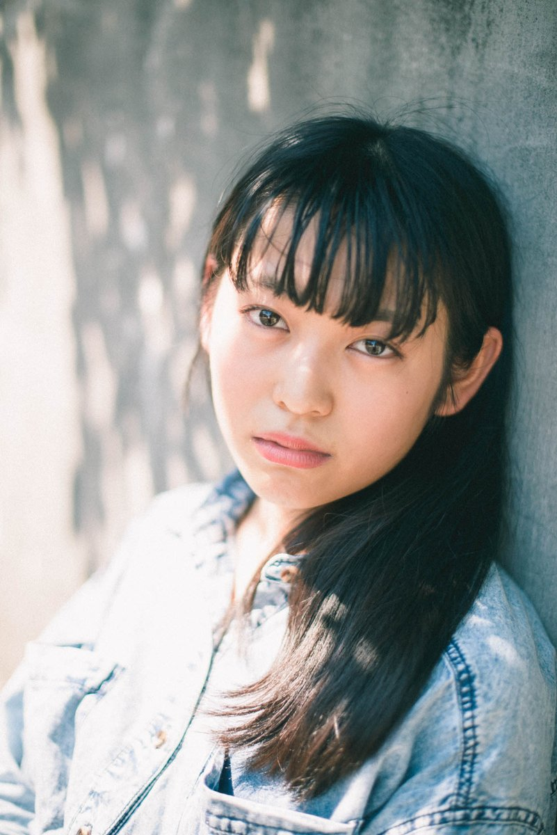 Tona Ayumi