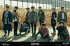 UP10TION18