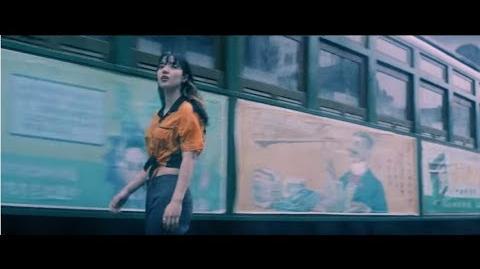 Aimyon - Marigold