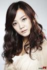 Go Eun Ah6