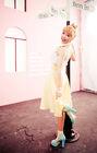 Jun Hyo Sung4