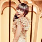 Jun Hyo Sung6