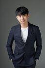 Kang Ki Doong17