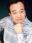 Kim Ha Kyoon003