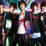 Kis-My-Ft.2 Gravity-promo.jpg