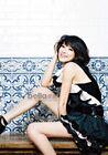 Megan Lai 01