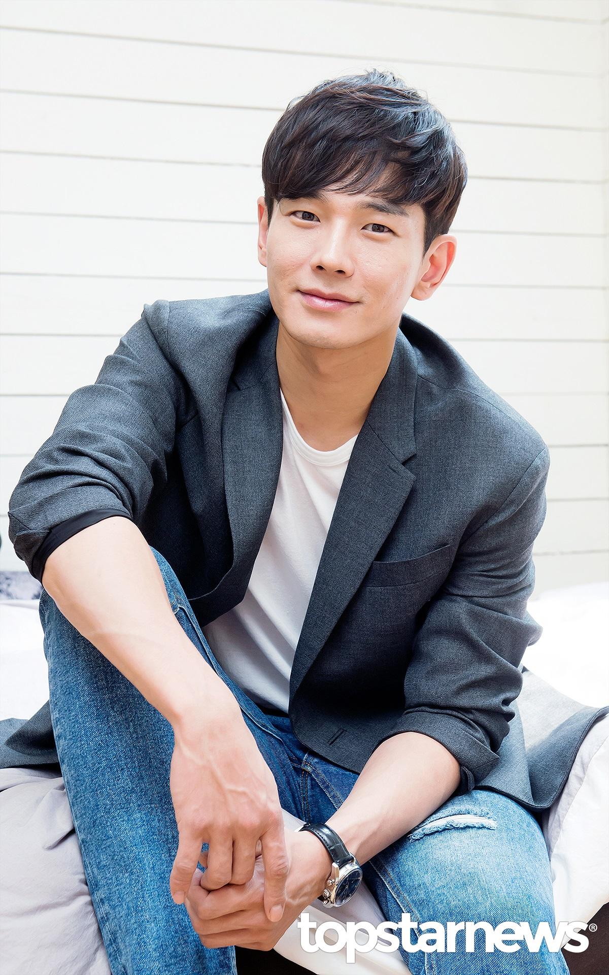 Ohn Joo Wan