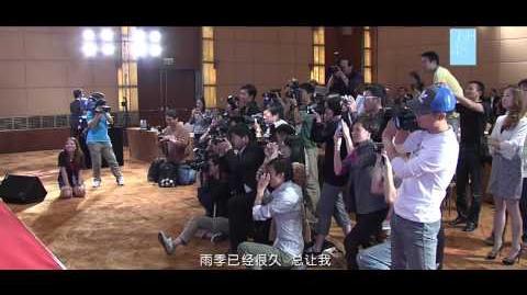 "SNH48 首支音乐纪录片《雨季之后》 ""After Rain"" Music Documentary"