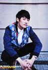 Shin Joo Hwan006