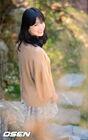 Song Hye Kyo8