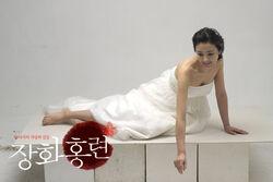 The Tale of Janghwa and Hongryeon9.jpg