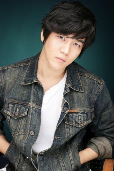 Bae Jae Joon