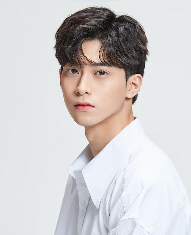 Han Gi Chan