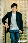 Jang Dong Gun16