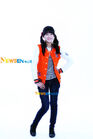 Kim So Hyun6